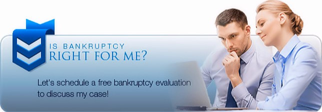 wichita bankruptcy lawyers