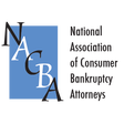 Nation Association of Consumer Bankruptcy Attorneys